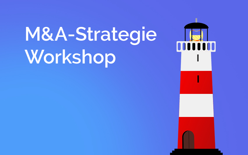 M_und_A_Strategie_Workshop_850x530px