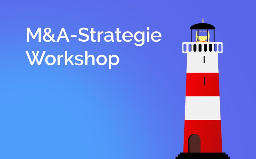 M_und_A_Strategie_Workshop_850x530px