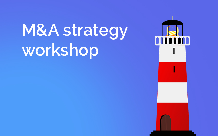 M_und_A_Strategie_Workshop_850x530px_EN