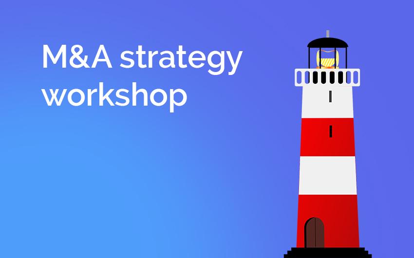 M_und_A_Strategie_Workshop_850x530px_EN