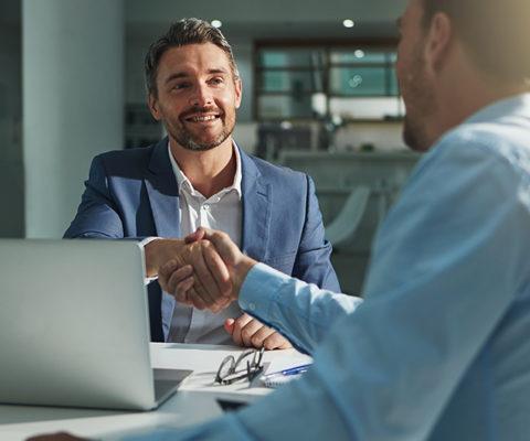"""Jetzt anmelden: Webinar """"7 Tipps für den erfolgreichen Verkauf Ihres IT-Unternehmens"""" – Do, 27.06.2019, 11 Uhr"""