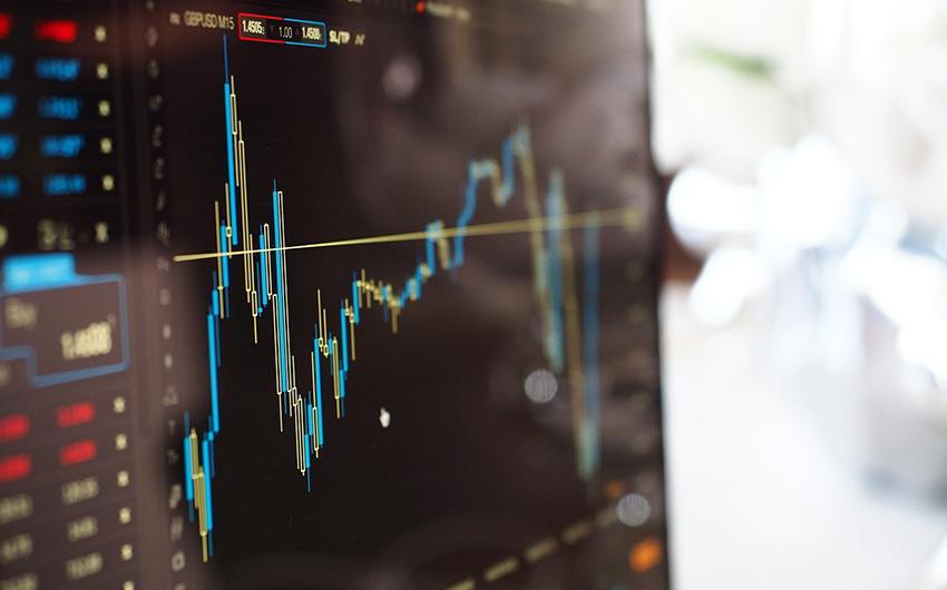 Mein IT-Unternehmen verkaufen: wenn nicht jetzt, wann dann?!